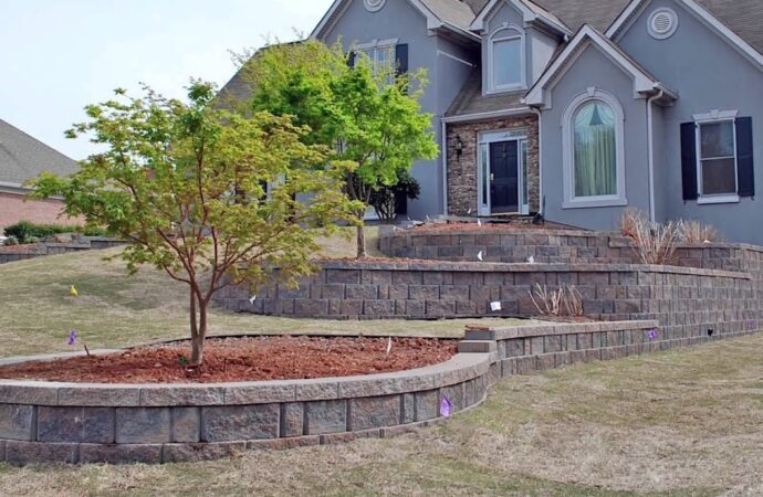 Bushland-Amarillo TX Landscape Designs & Outdoor Living Areas-We offer Landscape Design, Outdoor Patios & Pergolas, Outdoor Living Spaces, Stonescapes, Residential & Commercial Landscaping, Irrigation Installation & Repairs, Drainage Systems, Landscape Lighting, Outdoor Living Spaces, Tree Service, Lawn Service, and more.