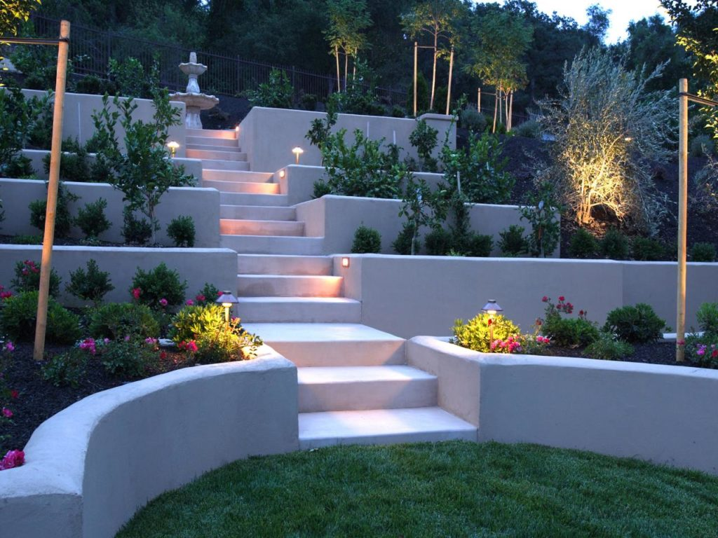 Hardscaping-Amarillo TX Landscape Designs & Outdoor Living Areas-We offer Landscape Design, Outdoor Patios & Pergolas, Outdoor Living Spaces, Stonescapes, Residential & Commercial Landscaping, Irrigation Installation & Repairs, Drainage Systems, Landscape Lighting, Outdoor Living Spaces, Tree Service, Lawn Service, and more.