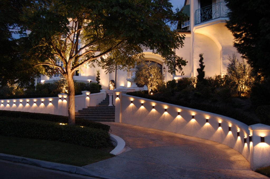 LED Landscape Lighting-Amarillo TX Landscape Designs & Outdoor Living Areas-We offer Landscape Design, Outdoor Patios & Pergolas, Outdoor Living Spaces, Stonescapes, Residential & Commercial Landscaping, Irrigation Installation & Repairs, Drainage Systems, Landscape Lighting, Outdoor Living Spaces, Tree Service, Lawn Service, and more.