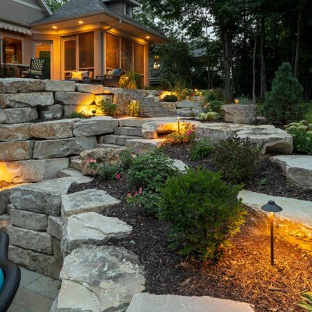 Landscape Lighting-Amarillo TX Landscape Designs & Outdoor Living Areas-We offer Landscape Design, Outdoor Patios & Pergolas, Outdoor Living Spaces, Stonescapes, Residential & Commercial Landscaping, Irrigation Installation & Repairs, Drainage Systems, Landscape Lighting, Outdoor Living Spaces, Tree Service, Lawn Service, and more.