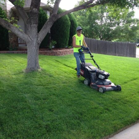 Lawn Service-Amarillo TX Landscape Designs & Outdoor Living Areas-We offer Landscape Design, Outdoor Patios & Pergolas, Outdoor Living Spaces, Stonescapes, Residential & Commercial Landscaping, Irrigation Installation & Repairs, Drainage Systems, Landscape Lighting, Outdoor Living Spaces, Tree Service, Lawn Service, and more.