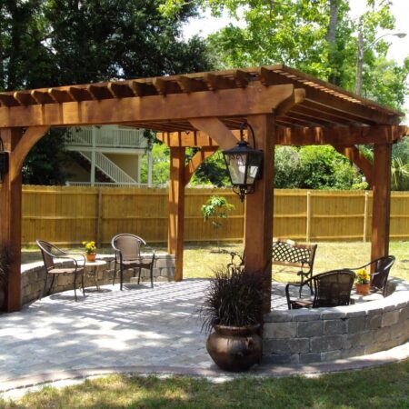 Outdoor Pergolas-Amarillo TX Landscape Designs & Outdoor Living Areas-We offer Landscape Design, Outdoor Patios & Pergolas, Outdoor Living Spaces, Stonescapes, Residential & Commercial Landscaping, Irrigation Installation & Repairs, Drainage Systems, Landscape Lighting, Outdoor Living Spaces, Tree Service, Lawn Service, and more.