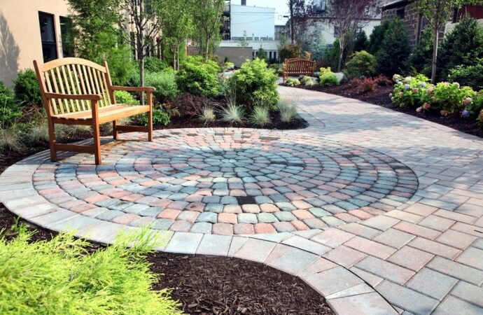 Panhandle-Amarillo TX Landscape Designs & Outdoor Living Areas-We offer Landscape Design, Outdoor Patios & Pergolas, Outdoor Living Spaces, Stonescapes, Residential & Commercial Landscaping, Irrigation Installation & Repairs, Drainage Systems, Landscape Lighting, Outdoor Living Spaces, Tree Service, Lawn Service, and more.