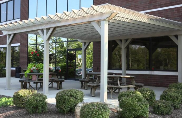 Pergolas Design & Installation-Amarillo TX Landscape Designs & Outdoor Living Areas-We offer Landscape Design, Outdoor Patios & Pergolas, Outdoor Living Spaces, Stonescapes, Residential & Commercial Landscaping, Irrigation Installation & Repairs, Drainage Systems, Landscape Lighting, Outdoor Living Spaces, Tree Service, Lawn Service, and more.