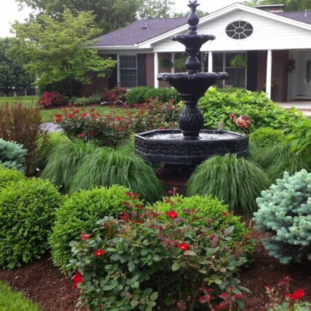 Residential Landscaping-Amarillo TX Landscape Designs & Outdoor Living Areas-We offer Landscape Design, Outdoor Patios & Pergolas, Outdoor Living Spaces, Stonescapes, Residential & Commercial Landscaping, Irrigation Installation & Repairs, Drainage Systems, Landscape Lighting, Outdoor Living Spaces, Tree Service, Lawn Service, and more.