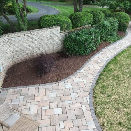 Stonescapes-Amarillo TX Landscape Designs & Outdoor Living Areas-We offer Landscape Design, Outdoor Patios & Pergolas, Outdoor Living Spaces, Stonescapes, Residential & Commercial Landscaping, Irrigation Installation & Repairs, Drainage Systems, Landscape Lighting, Outdoor Living Spaces, Tree Service, Lawn Service, and more.