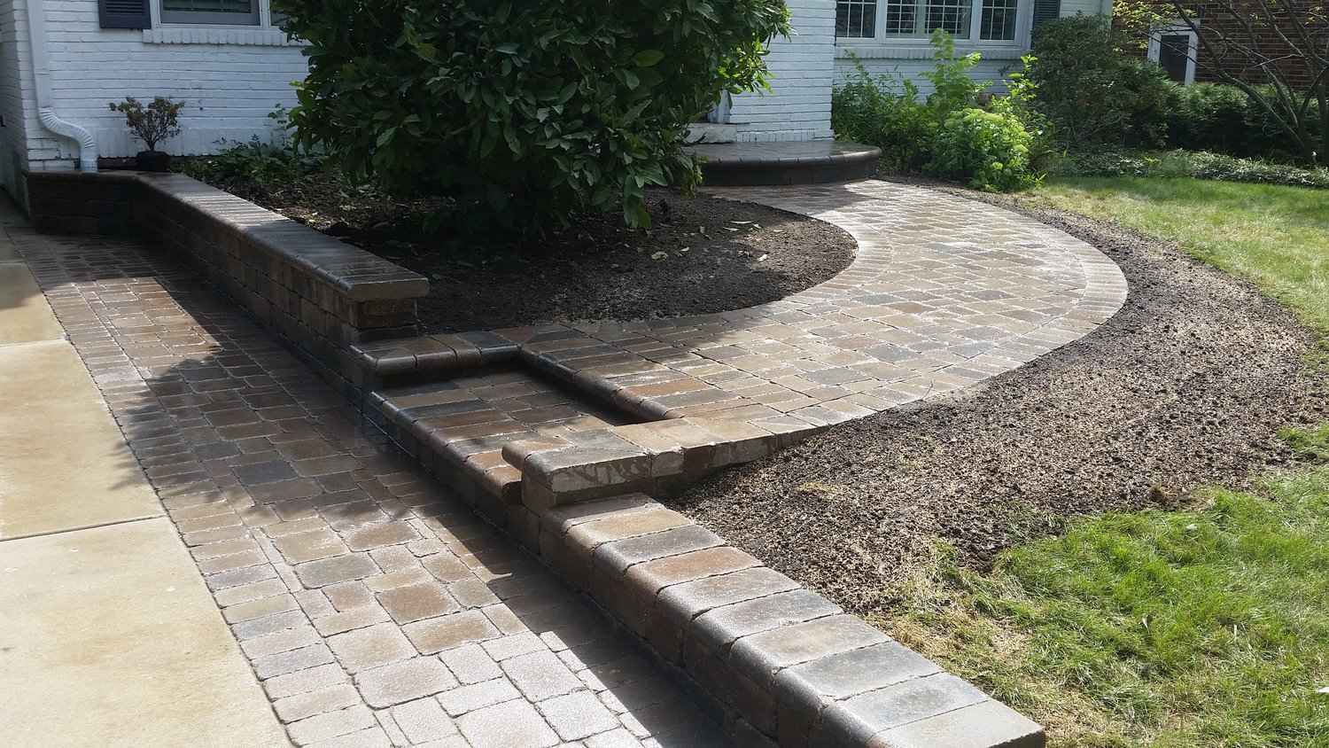 Wildorado-Amarillo TX Landscape Designs & Outdoor Living Areas-We offer Landscape Design, Outdoor Patios & Pergolas, Outdoor Living Spaces, Stonescapes, Residential & Commercial Landscaping, Irrigation Installation & Repairs, Drainage Systems, Landscape Lighting, Outdoor Living Spaces, Tree Service, Lawn Service, and more.